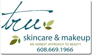 Tru Skincare